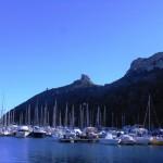 Cagliari: Marina Piccola e la Sella del Diavolo