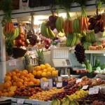 mercato_san_benedetto_cagliari_16