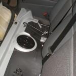 Opel Astra CC