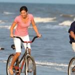 noleggio biciclette Cagliari